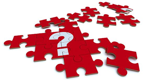StakeTracker FAQ
